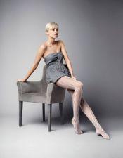 Panty sexy con dibujos de Fantasia MED00055