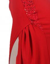 Color rojo